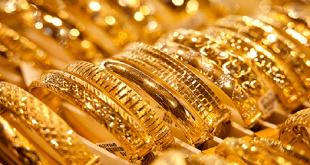 الذهب اليوم في مصر،اسعار الدهب في مصر