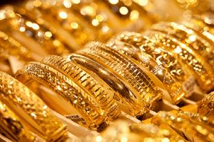 صورة الذهب اليوم في مصر،اسعار الدهب في مصر