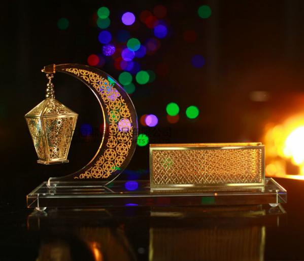 صورة صور فانوس رمضان , مظاهر الاحتفال بشهر رمضان