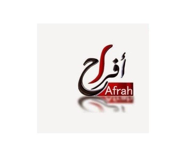 صورة تردد قناة افراح،كيفيه تنزيل قناه افراح 3493 2