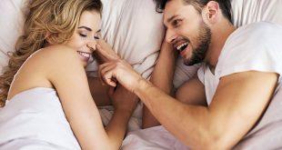 صورة اغراء للزوج بالصور،اثاره الرجل من اجل علاقه ممتعه