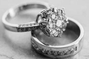 صورة خاتم الفضة في المنام،معني الفضه في الحلم
