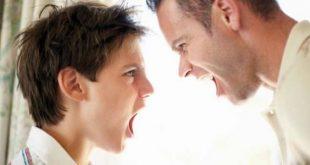 صورة طريقة التعامل مع المراهق،اساليب علميه حديثه للتعامل مع المراهق