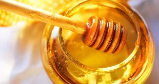 صورة فوائد العسل الابيض للبشرة،وصفات طبيعيه بالعسل لنضاره البشره