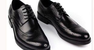صورة تفسير حلم حذاء اسود , تفسير العلماء لرؤيه الحذاء الاسود في الحلم