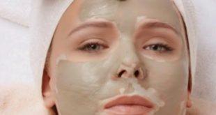 صورة ماسك الخميرة للوجه،ماسك الخميره لبشره نضره خاليه من العيوب
