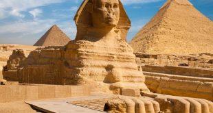 صورة الاماكن السياحية في مصر بالصور،اجمل الاماكن الجاذبه للسياح في مصر