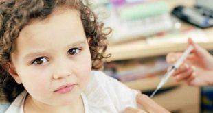 صورة اعراض السكر عند الاطفال عمر سنتين,كيف اعرف ان طفلي مصاب بالسكري