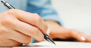 صورة ورقة الاختبار في المنام،معني الامتحان في الحلم