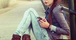 صورة صور بنات شباب كول , الروشنه وصور شبابى وبناتى