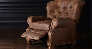 صورة الكرسي في الحلم , رموز محيرة فى المنام