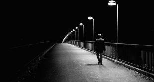 صورة صور في الظلام , ابداعات صور فى الظلام