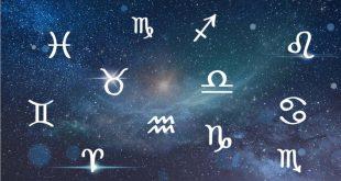 صورة علم الابراج والفلك , ادق التفاصيل للابراج الفلكيه