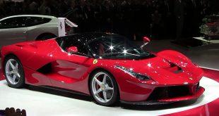 صورة صور سيارات شبابية , احدث سيارات جديدة للشباب