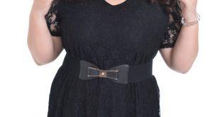 صورة سمينات بس موزز , صور بنات سمينات