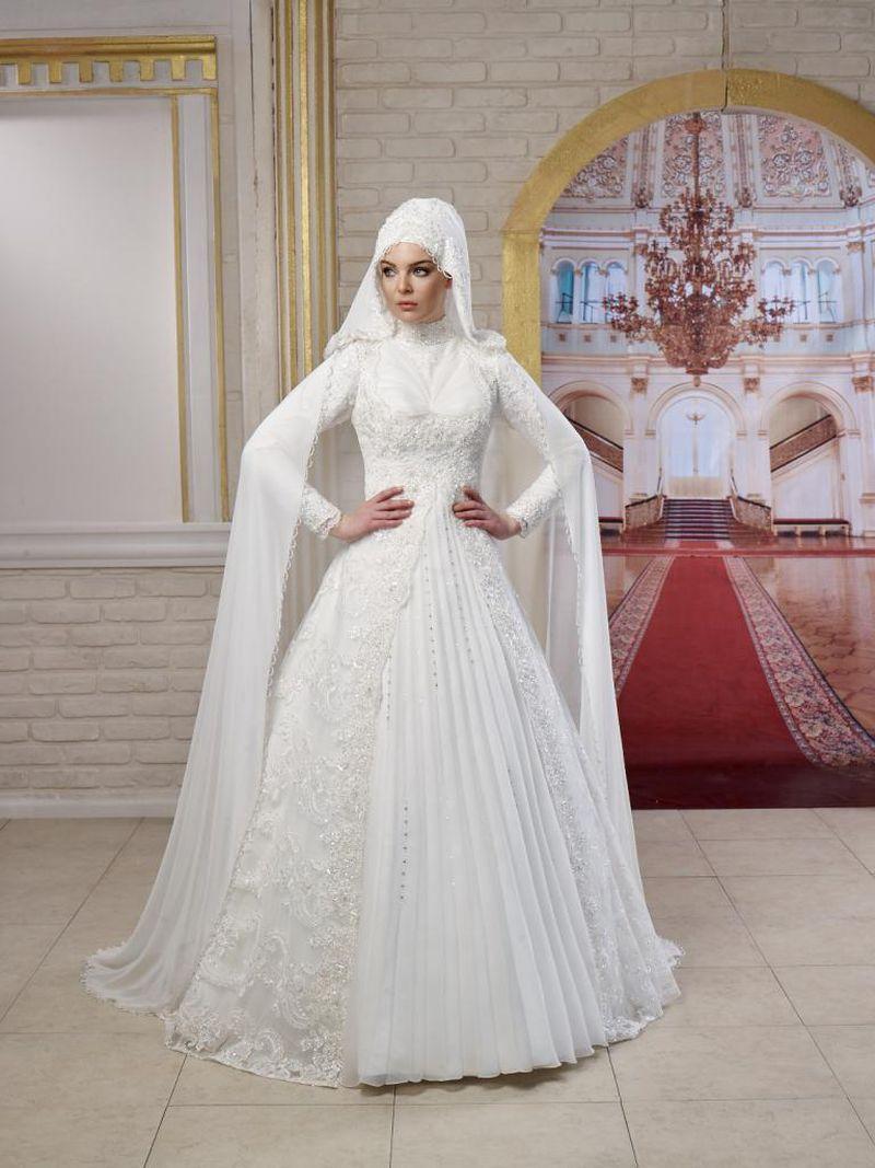 صورة موديلات فساتين جامدة , اخر موضة فساتين الزفاف 995 4