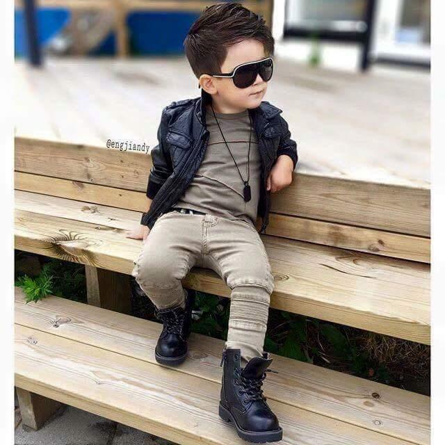 صورة ملابس شتويه للاطفال , اجمل ملابس شتوي للاطفال 1287 9