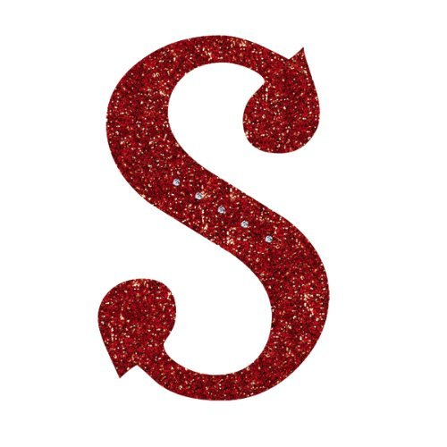 احلى صور حرف S صور مذهلة عليها حرف S شوق وغزل